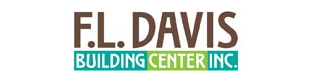 F L Davis Building Center Inc